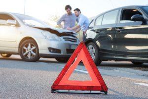 Anwalt Verkehrsrecht Unfall Saarbrücken