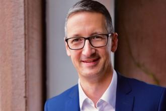 Fachanwalt Verkehrsrecht Untervollmacht Terminsvertretung Saarbrücken