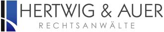 Verkehrsrecht-Anwalt-Saarland